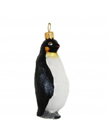 Pingvin 2