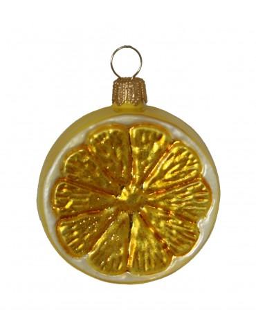 Citronskive 1
