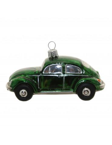 VW grøn