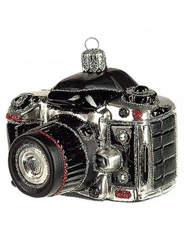 Stort Kamera
