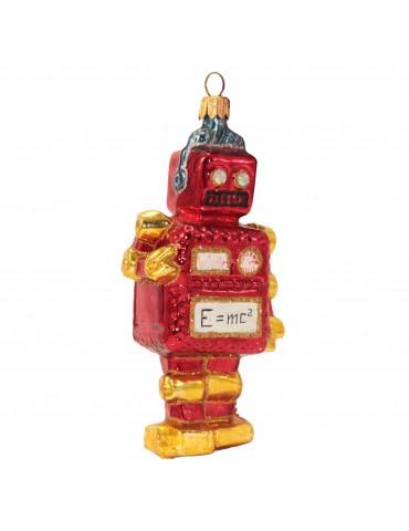 Stor robot