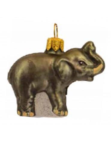 lille elefant
