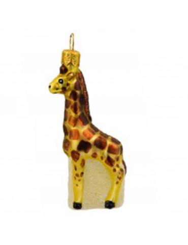 Lille giraf - Udsolgt!