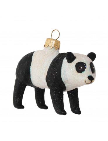 Panda, stor