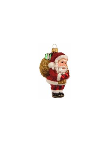 Julemand m/gavesæk