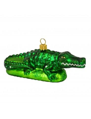 Krokodille 2
