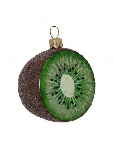 ½ kiwi