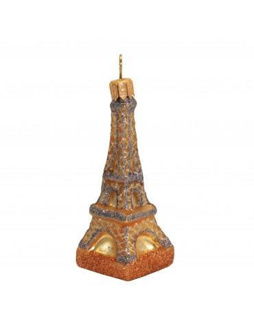 Eiffeltårnet, lille