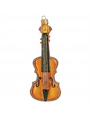 Stor violin