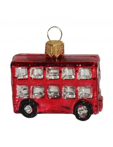 Mini londonbus