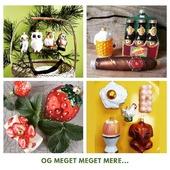 ♥️ www.miju-julepynt.dk ♥️  🎄🎄🎄 KOM TIL PRIVAT SALG AF SMUKT, SJOVT OG HÅNDMALET JULEPYNT ONSDAG D. 25.11.20  KL. 16.30 - 20.00 🎄🎄🎄  🎅🎅🎅🎅🎅🎅🎅🎅🎅🎅🎅🎅🎅🎅🎅🎅🎅🎅  #jul #jul2020 #christmas #christmas2020 #glaspynt #håndlavet #håndmalet #kunst #fugle #ugle #mad #frugt #øl #julemarked #juletræ #chridtmastree #kunsthåndværk #eventyr #julegaver #present #xmas #minjul #danskjul #pynt #denmark #dekoration #juleaften #tradition #følgmig #miju-julepynt